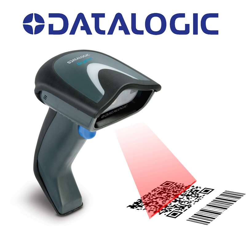 https://www.net-dream.de/Kassensystem/Datlogic%20Barcodescanner%20GD4400