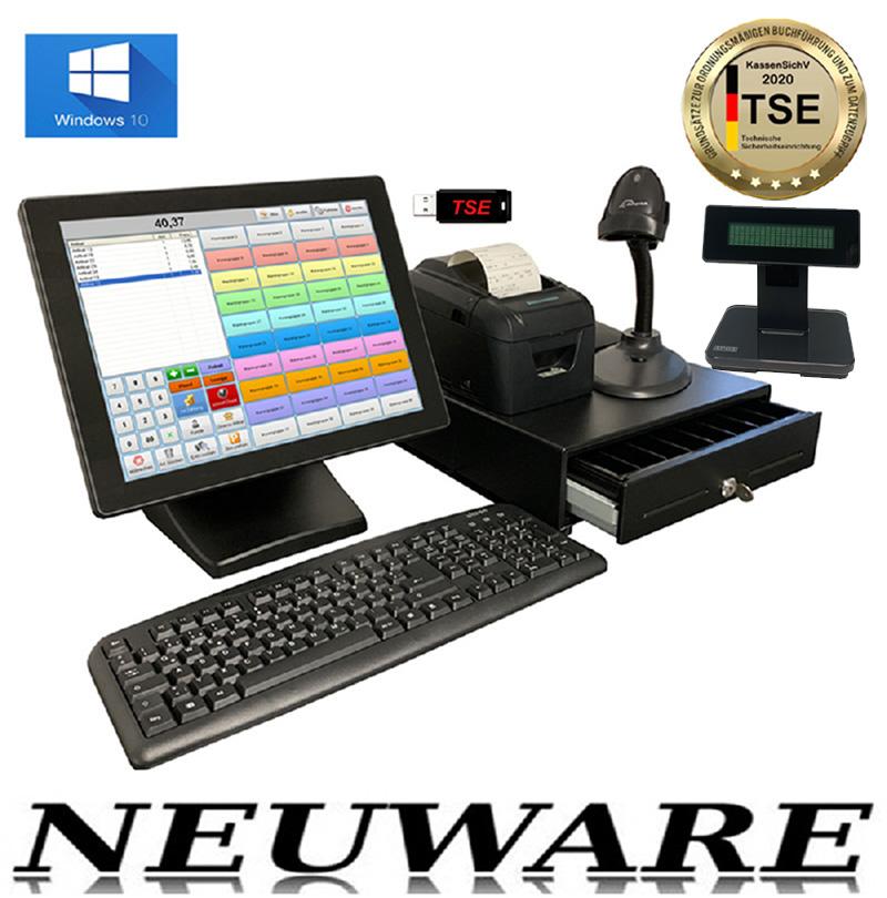 https://www.net-dream.de/Kassensystem/Einzelhandel%20Kasse%20All%20in%20One%20TSE