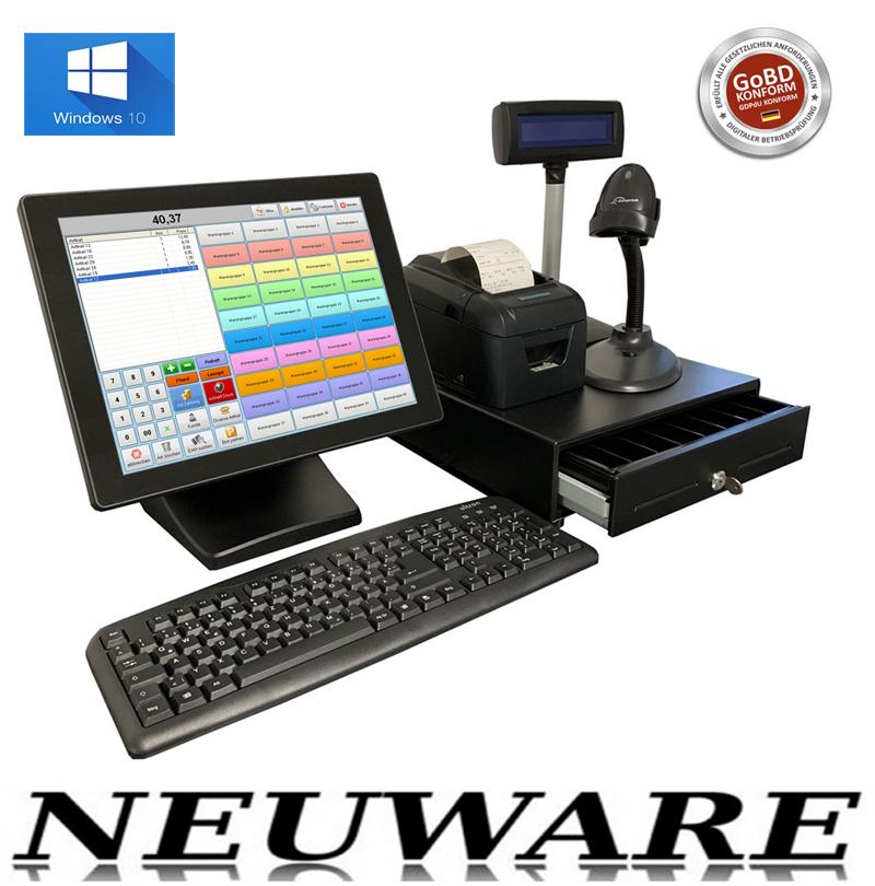 https://www.net-dream.de/Kassensystem/Einzelhandel%20Kasse%20All%20in%20One%20_1