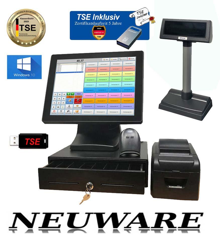 https://www.net-dream.de/Kassensystem/Einzelhandel%20Kassensystem%20Kasse%20TSE%20Konform
