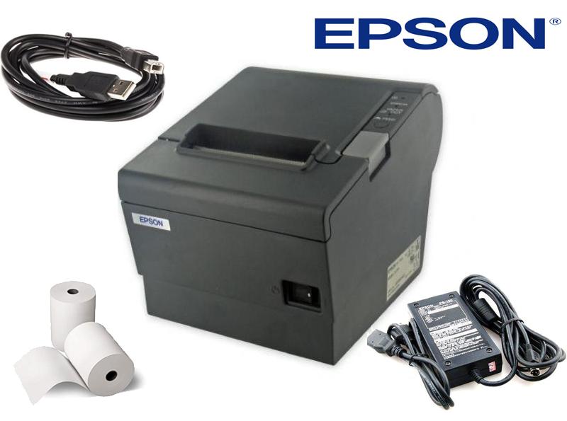 https://www.net-dream.de/Kassensystem/Epson%20TM-T88IV%20Bondrucker_Kassendrucker%20Thermodrucker