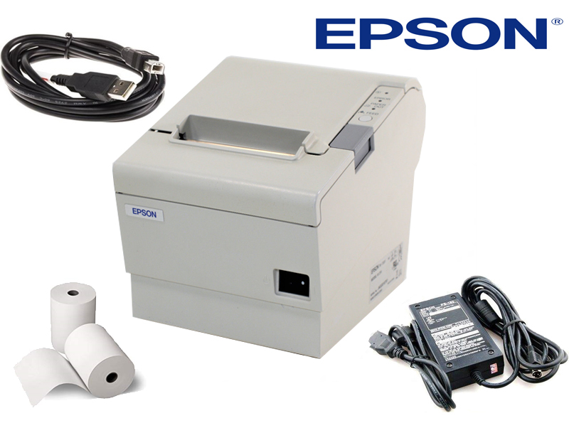 https://www.net-dream.de/Kassensystem/Epson%20TM-T88IV%20Bondrucker_Kassendrucker%20Thermodrucker%201