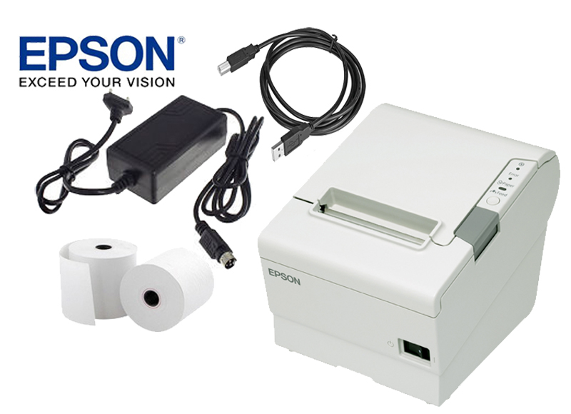 https://www.net-dream.de/Kassensystem/Epson_TM88V_USB