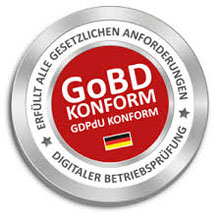 https://www.net-dream.de/Kassensystem/GoBD_GDPDU_Konform%20NET-Dream_Kassensystem.r