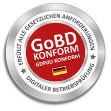 https://www.net-dream.de/Kassensystem/GoBD_GDPDU_Konform%20NET-Dream_Kassensystem.r