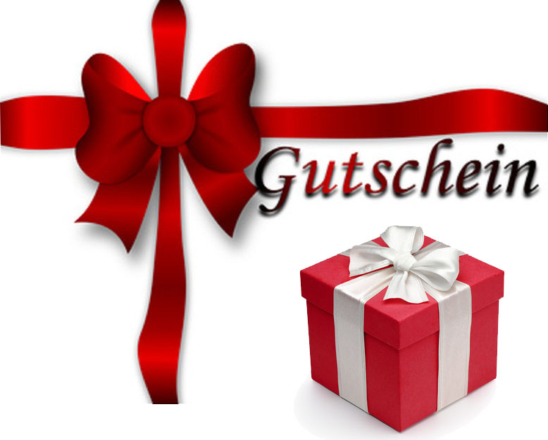 https://www.net-dream.de/Kassensystem/Gutscheinsystem_PosProm_1