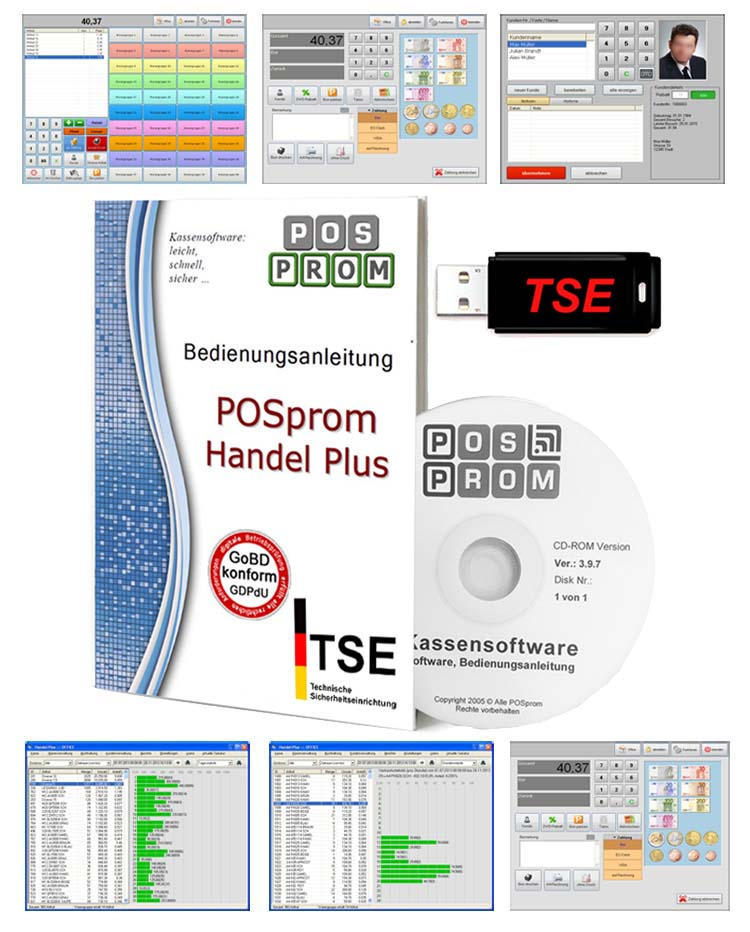 https://www.net-dream.de/Kassensystem/Kassen%20Software%20Einzelhandel%20PosProm%20Handel%20Plus%20%20TSE%202020