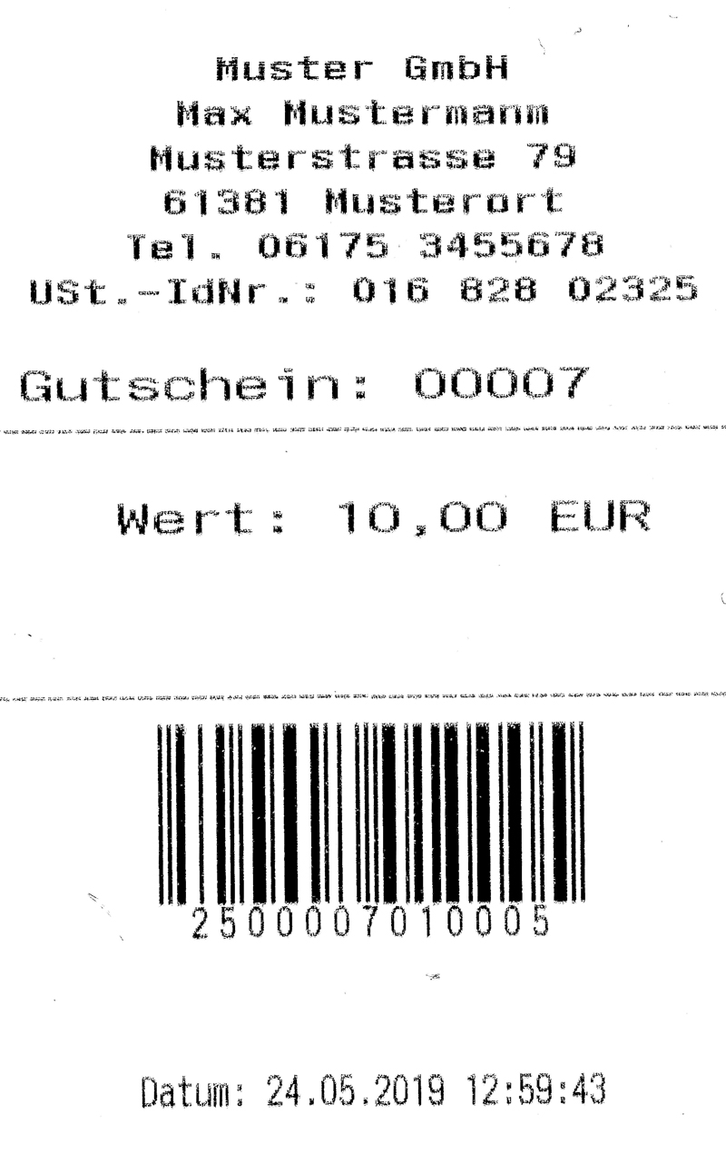https://www.net-dream.de/Kassensystem/Kassensoftware%20PosdProm%20Handel%20Plus%204.1%20%20Gutschein.jpg