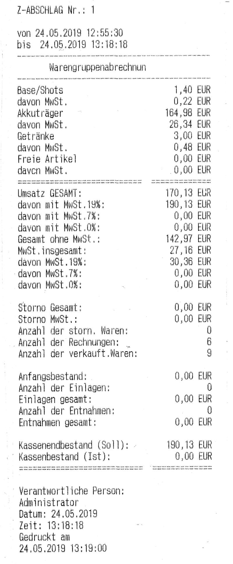 https://www.net-dream.de/Kassensystem/Kassensoftware%20PosdProm%20Handel%20Plus%204.1%20Z-Abschlag.jpg