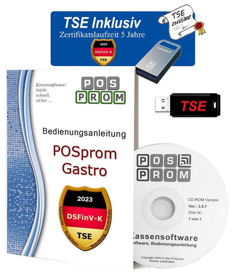 https://www.net-dream.de/Kassensystem/Kassensoftware%20Posprom%20Gastro%203.6