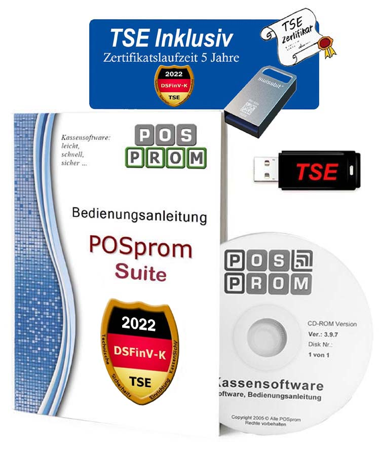 https://www.net-dream.de/Kassensystem/Kassensoftware%20f%C3%BCr%20Einzelhandel%20Suite%204.3