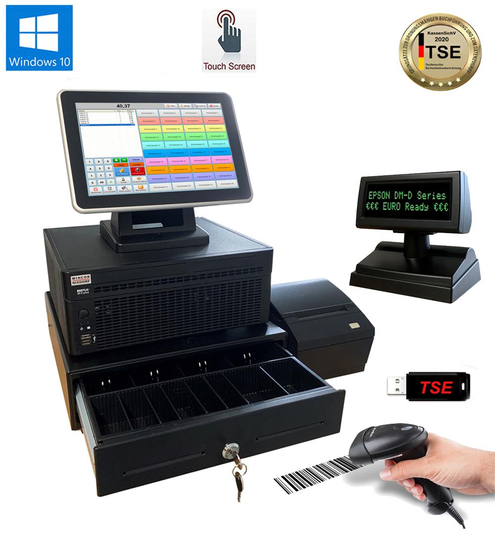 https://www.net-dream.de/Kassensystem/Kassensystem-TSE-2020-Handel