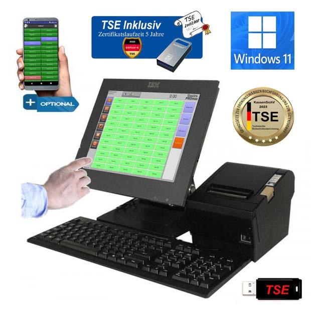 https://www.net-dream.de/Kassensystem/Kassensystem-mit-Kellnerterminal_TSE