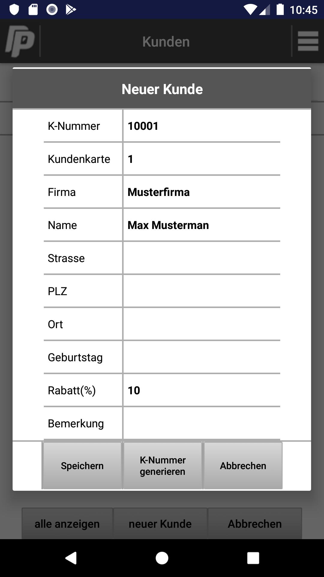 https://www.net-dream.de/Kassensystem/POSProm%20Androin_6.png