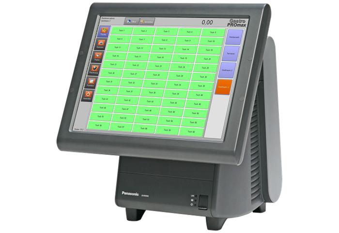 https://www.net-dream.de/Kassensystem/Panasonic_Kasse_Gastro_2