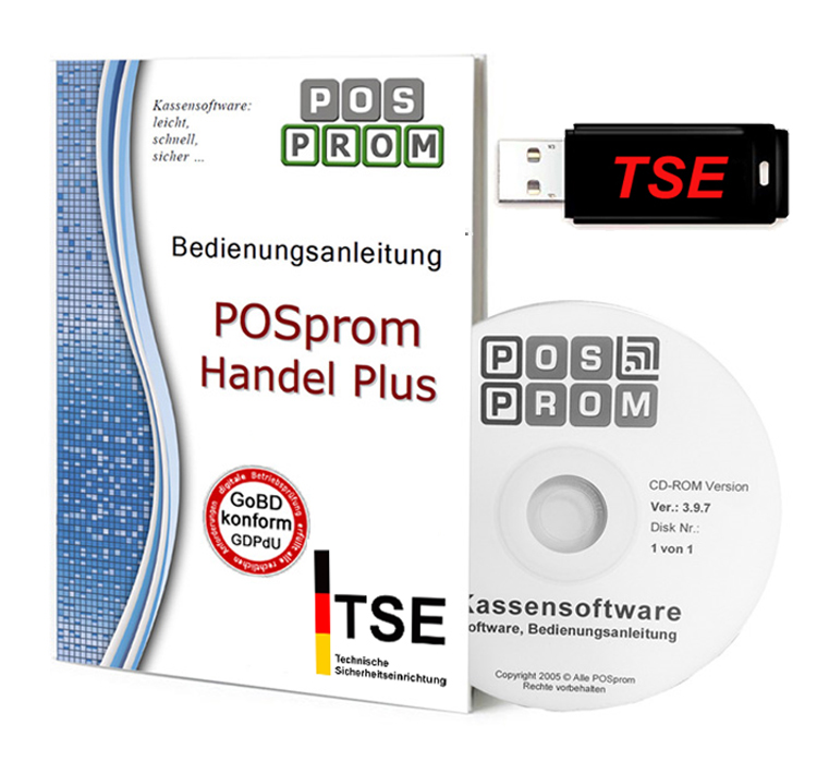 https://www.net-dream.de/Kassensystem/PosProm%20Handel%20Plus%20TSE%202020%20Konform