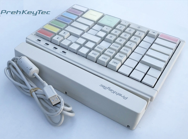 https://www.net-dream.de/Kassensystem/Prech-Tastatur_3