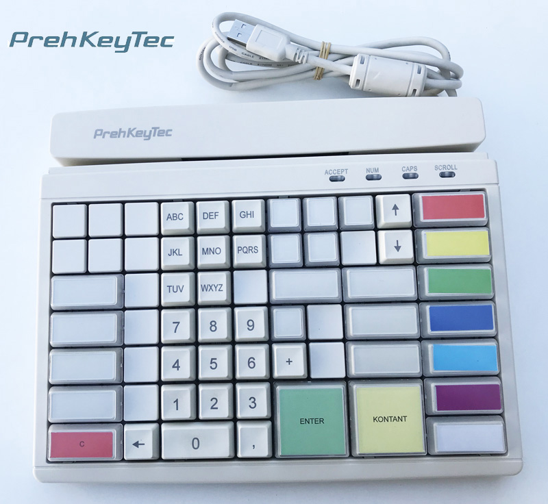 https://www.net-dream.de/Kassensystem/Prech-Tastatur_4