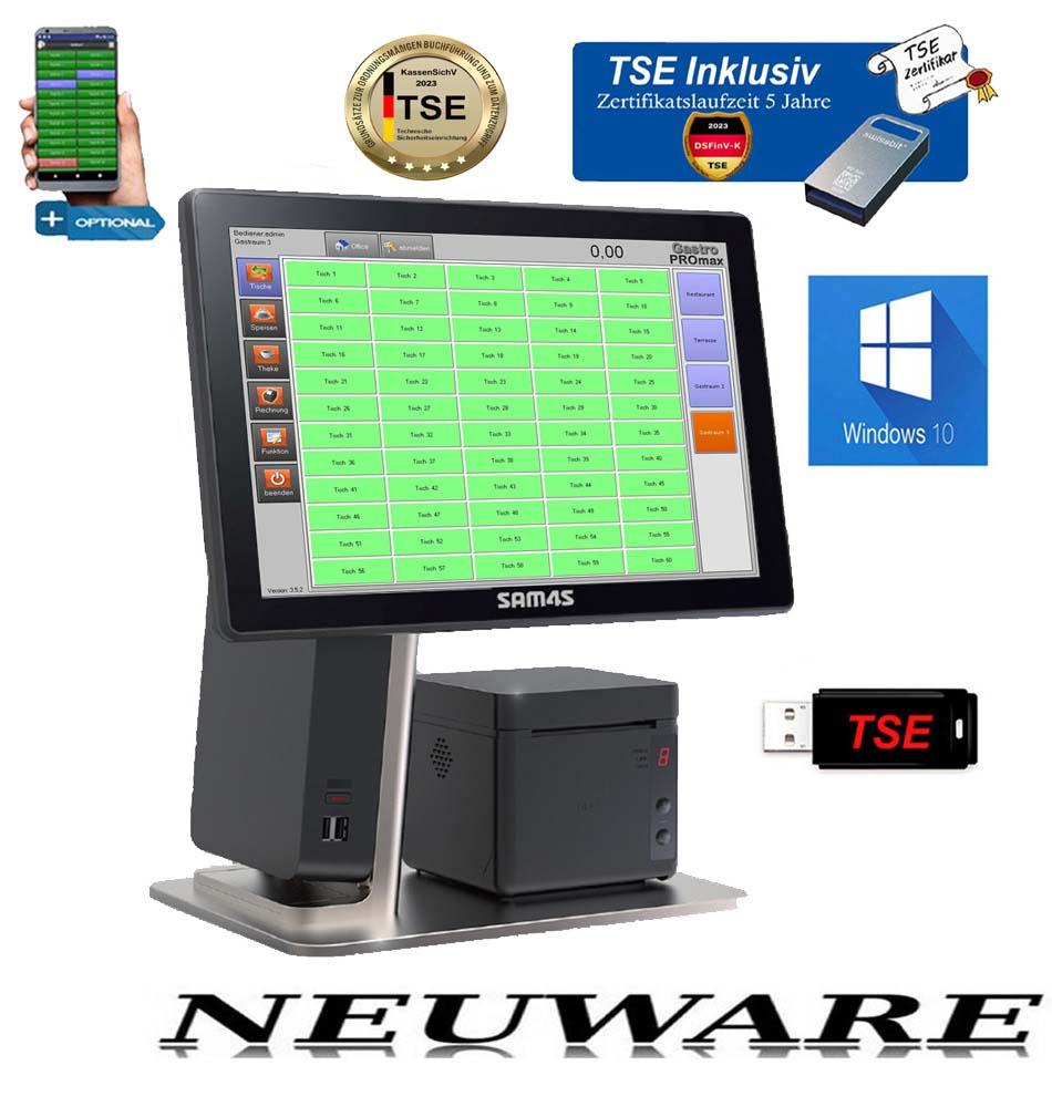 https://www.net-dream.de/Kassensystem/TSE%20Kassensystem%20All%20In%20One_15