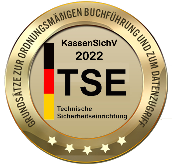 https://www.net-dream.de/Kassensystem/TSE%20Konform