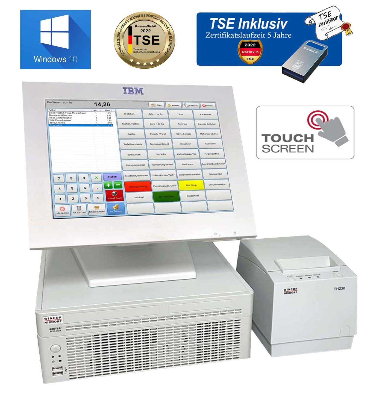 https://www.net-dream.de/Kassensystem/TSE_Kasse_Kassensystem_Einzelhandel_Imbiss