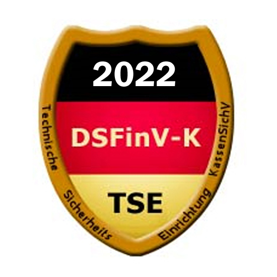 https://www.net-dream.de/Kassensystem/TSE_Konform_20