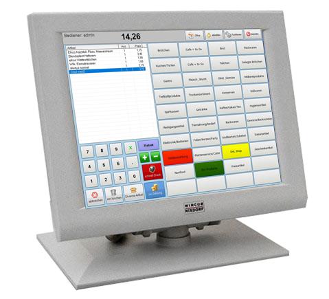 https://www.net-dream.de/Kassensystem/Touchscreen%20Bildschirm_1