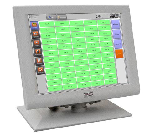 https://www.net-dream.de/Kassensystem/Touchscreen%20Bildschirm_2