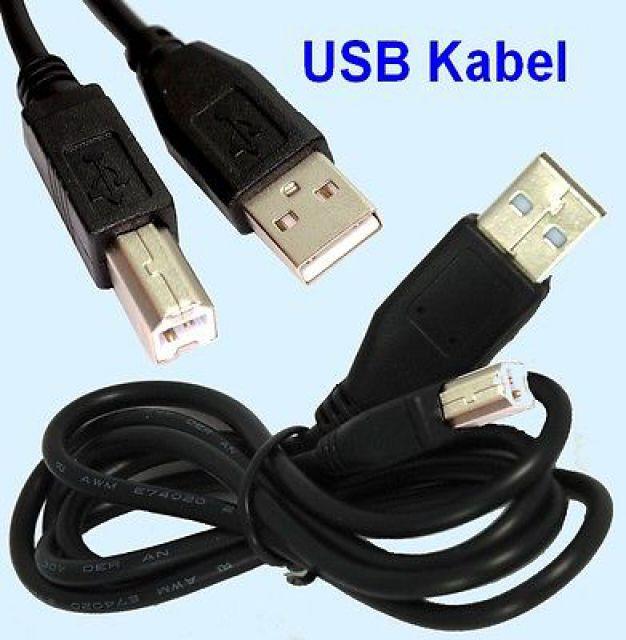 https://www.net-dream.de/Kassensystem/USB%20Kabel_1