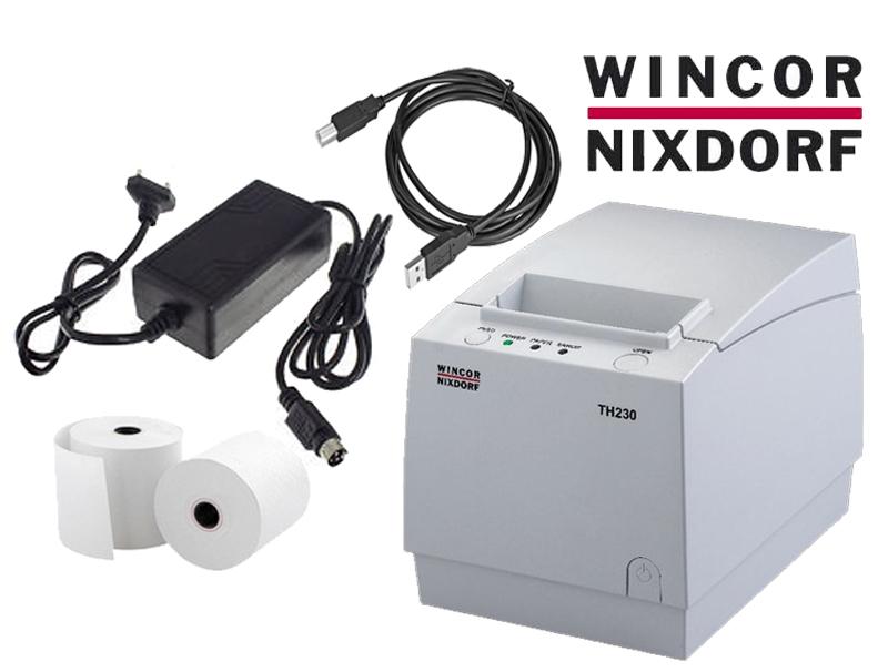 https://www.net-dream.de/Kassensystem/Wincor%20Nixdorf%20Bondrucker%20TH230%20USB